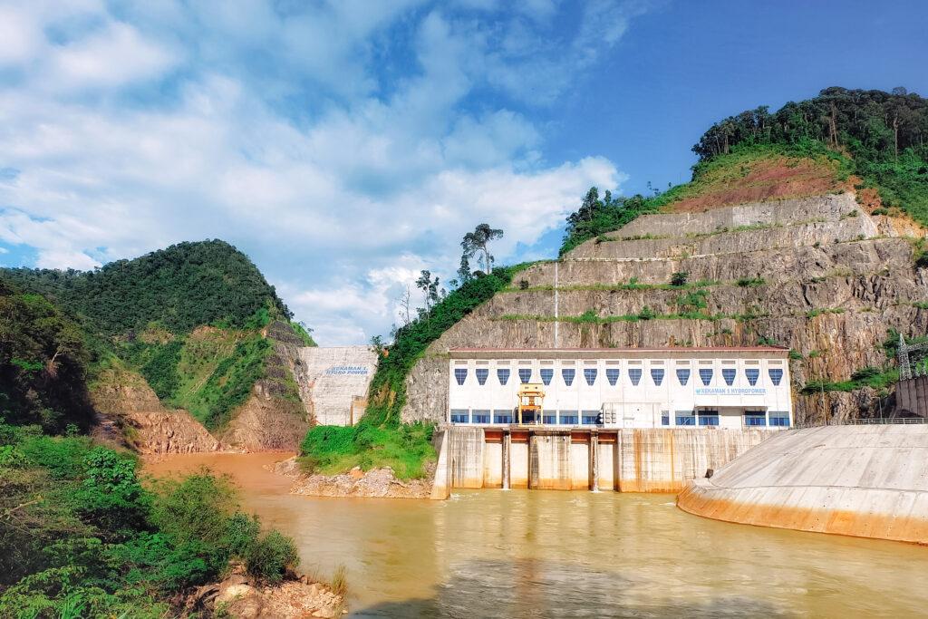 xekaman-1-hydropower-project