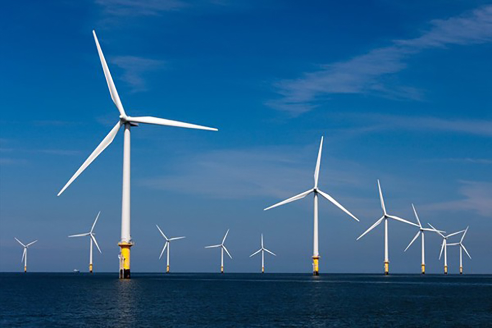du-an-thanglong-wind-the-kega-offshore-wind-project
