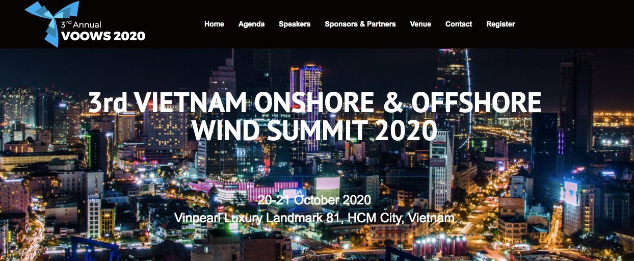 pecc3-chia-se-tai-hoi-nghi-thuong-dinh-vietnam-onshore-and-offshore-wind-summit-2020-lan-thu-3
