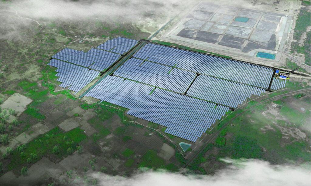 vinh-tan-2-solar-power-plant-project