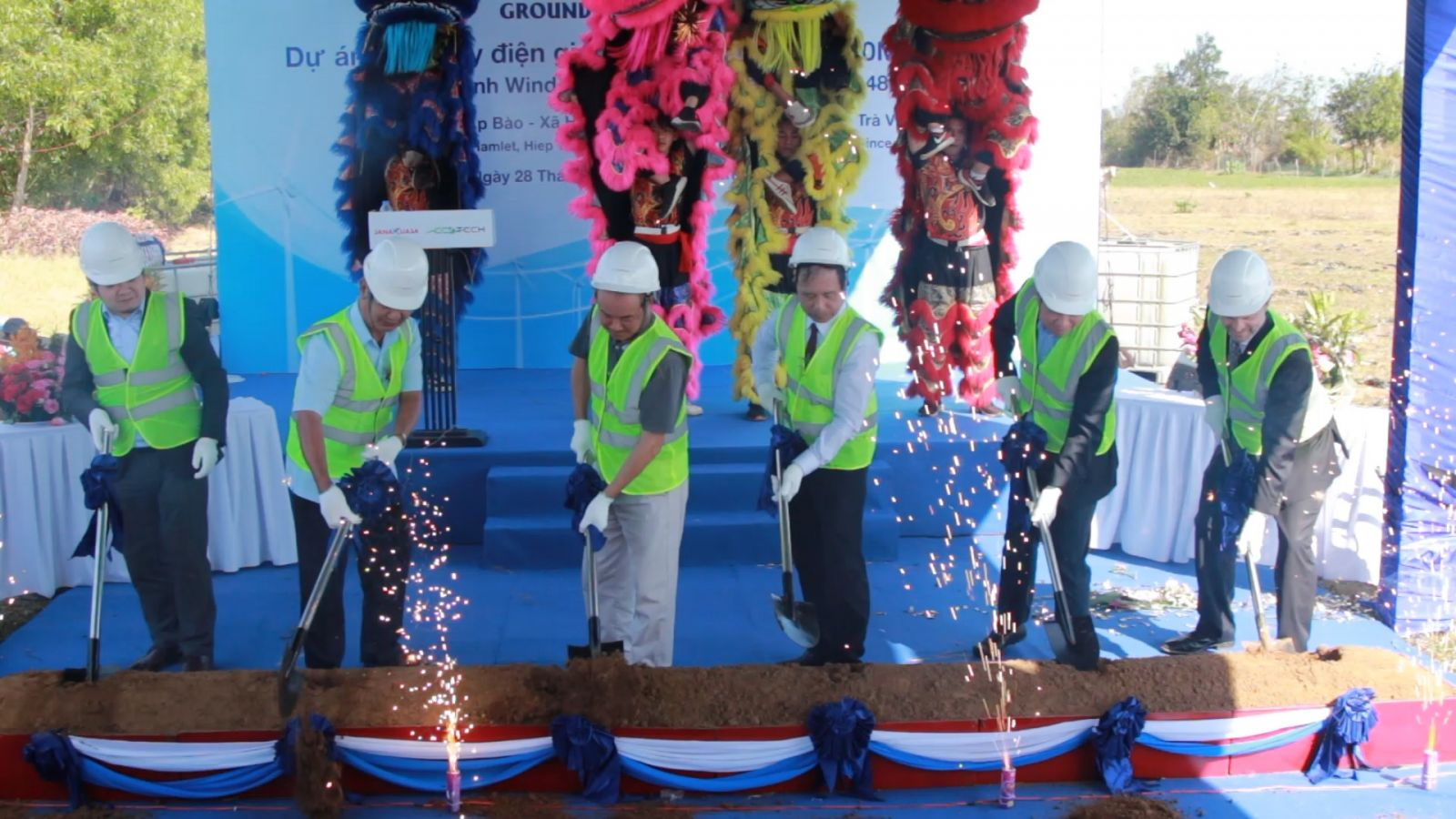 groundbreaking-hiep-thanh-wind-power-plant-tra-vinh