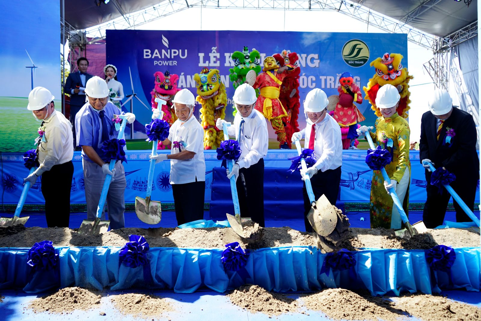 work-starts-on-soc-trang-wind-power-plant-no-3