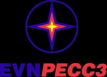 logo pecc3