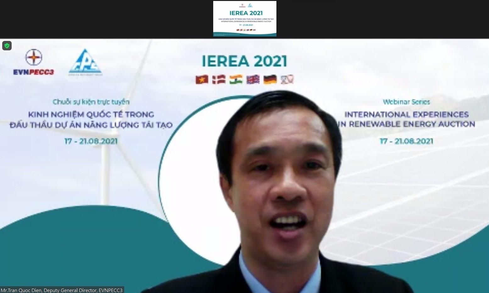 IEREA-2021-1708-21