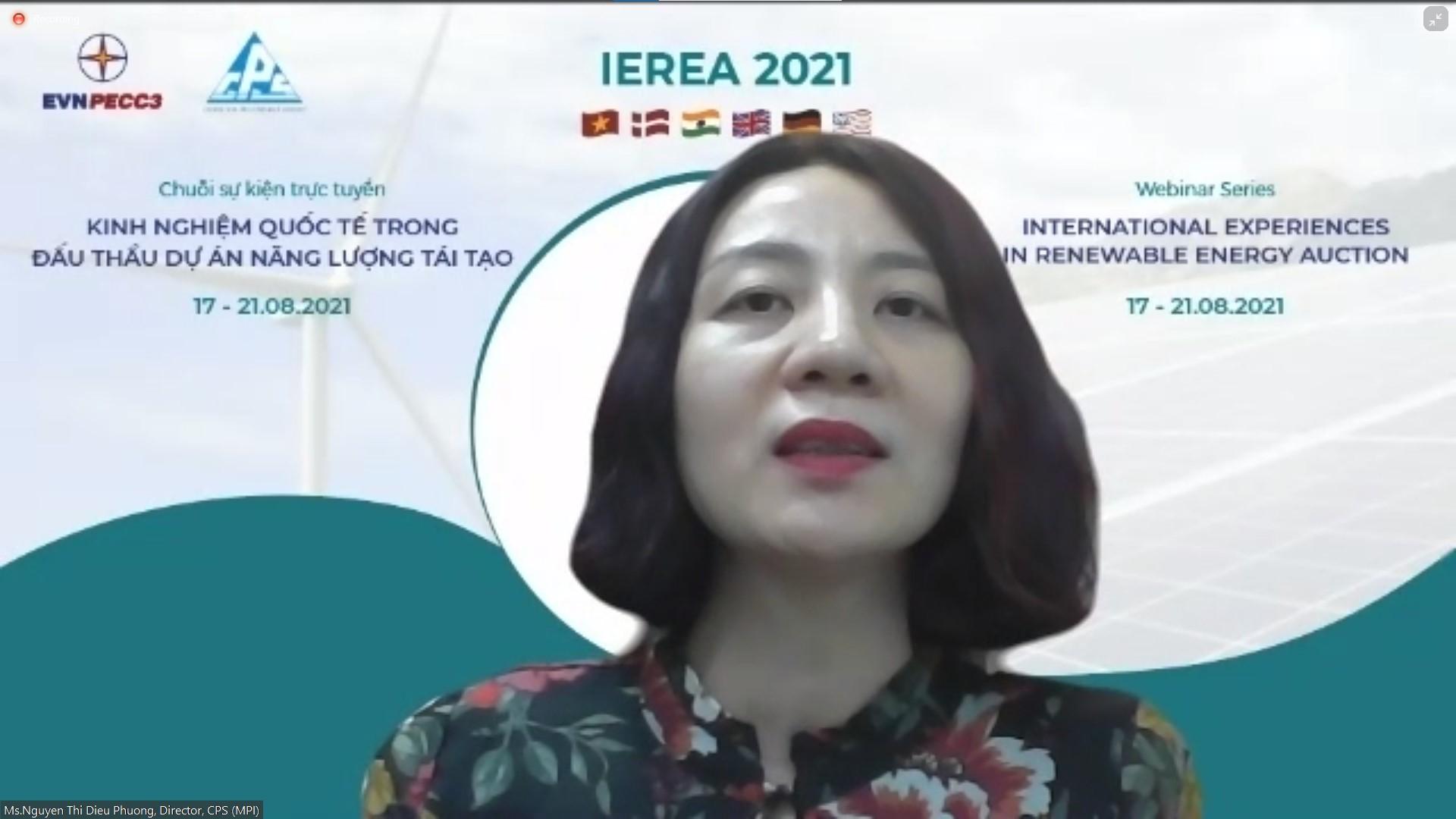 IEREA-20210820-15