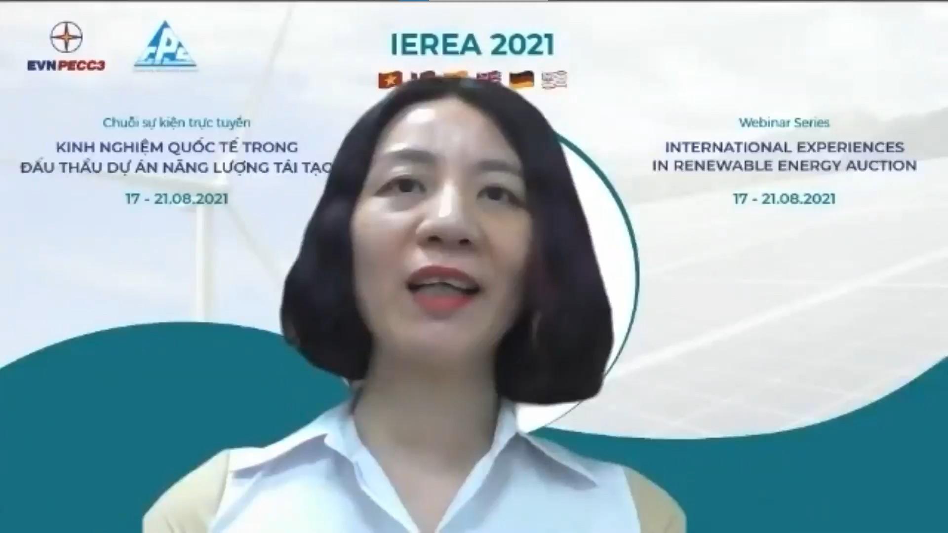 IEREA-20211808-13